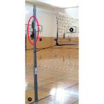 Volleyball Linear Tensioner Conversion Kit